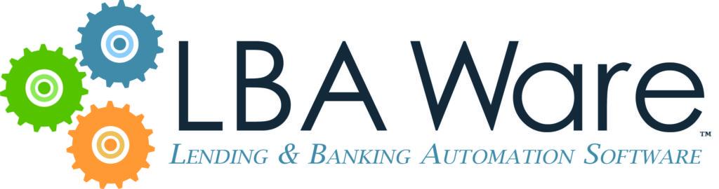 LBA-Ware-Logo