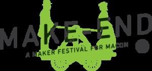 Make-End-Logo