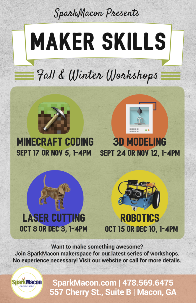 maker-skills-fall-winter-poster-web