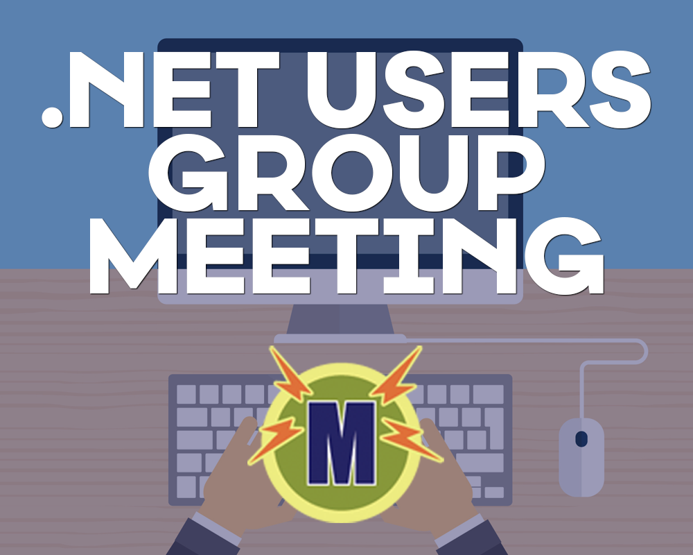 NET-Users-Group-Web