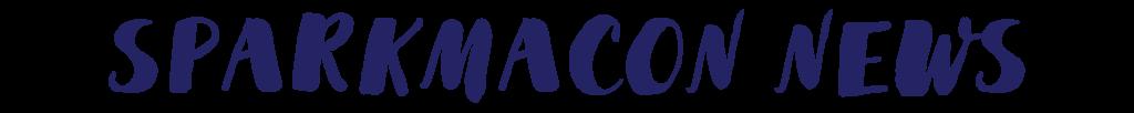 SparkMacon-News