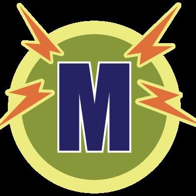 SparkMacon-Logo-M