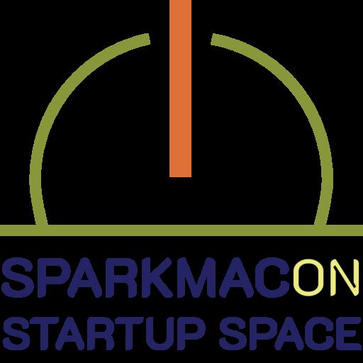 SparkMacon